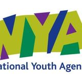 National Youth Agency Youth Work Awards 2012