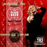 FLASH BACK 90s Radio Show by JC ARGANDOÑA DJ 27.01.2018