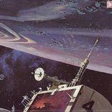 Disko Fiasko Radio vol. 3 - Space Saturday Special