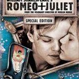 Romeo and Juliet 1