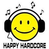 Zuwando - Happy Hardcore 2016 Mix