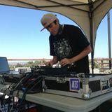 Andrew Meza (Live From LA) - 10th September 2014