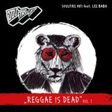 Reggae is Dead -Vol.1
