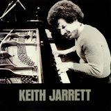 Keith Jarrett (Jazz) - Tribute