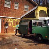 Hippie Pit Set