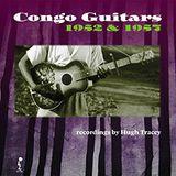 11.10.15 - Hugh Tracey au Congo (1952-1957) + blues féminin, agenda de concerts, etc.