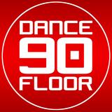 Radio Dancefloor InMono #07