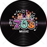 POP ROCK! with Robbie Monday 22 January 2018 - 2RRR 88.5 FM  Aussie Pop - The 70s - Swinging Safari
