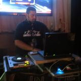 2015-11-6 DJ Messy Live InTheZone