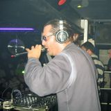Dino Dvornik - Studio Mix 04.02.2004.