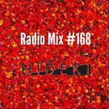 Radio Mix #168