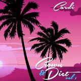 Crown & Diet Mix Vol. 1