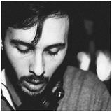 Amsterdam&Techno Specials 13# by Leo el Feo