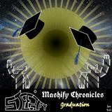 Mashify Chronicles - S01E05 - Graduation [STORY LINK IN DESCRIPTION]