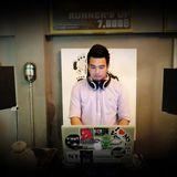 MixTrack#13 EDM ลอยๆเพลินๆ