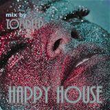Happy House  ( Club Mix )