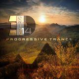 Euphoric Dreams 14 [Progressive Trance]