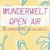 Bensch - @ Wunderwelt Open Air