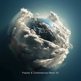Popular & Contemporary Music 55