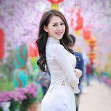 Dj- Quay Cho Ae