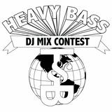 Trouble & Bass DJ Mix Competition (Jockomo Mix)