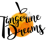 Tangerine Dreams 6th Aug 2016 - Elliot Carter