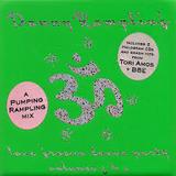 DANNY RAMPLING LOVE GROOVE DANCE PARTY 1996