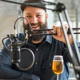 Pod 60 - Good Beer Hunting's Michael Kiser