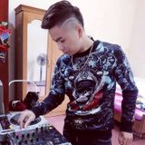 Bay Phòng 2018 - DJ Lộc Milano Mix (130.8MB)