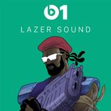 Major Lazer - Lazer Sound 009 Diplo & Jauz