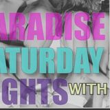 early night mix from paradise sat.