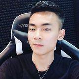 NST - Nhạc Cuốn Hết Sẩy Zậyy - Quang Cuốn Mix