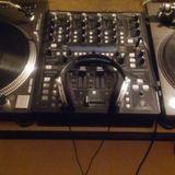 Fresh Radio Mixoff Mix (Old School Dance Mix)