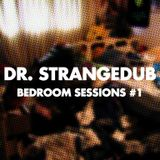 Bedroom Sessions #1