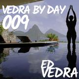 VEDRA BY DAY 009
