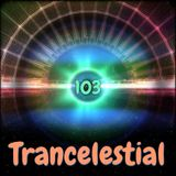 Trancelestial 103
