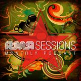 RMS083A - Evgeny - The Ready Mix Sessions
