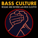 Time to Unite - All Star Bass Culture Special