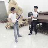 (NEW)_Chất_Xoạc đi cả nhà mình Ơiiii_Phong Phạm.Mix