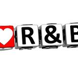 Big Rob R&B Lovers