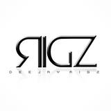 Deejay Rigz 2018 Random Sessions