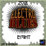 Electro Blues 8 - Djset by Barbablues