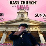 Bass Church Episode 3.