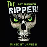 The Ripper Fat Burner Mixed By Jamie B