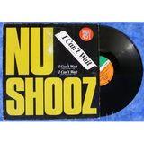 nu shooz - i cant wait (remix by jp oldscool funk)