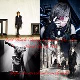 Acid Black Cherry & Janne Da Arc MIX