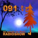 ESIW091 Radioshow Mixed by Double C