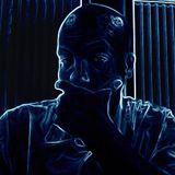 Ratchetopia (Hwy 1 Mix)