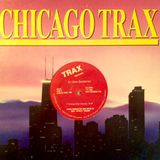 Chicago Club Classics Mix