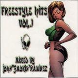 Freestyle Mix v2.0